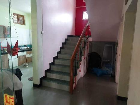 3 BHK 2700 Sq.ft. House & Villa for Sale in Vishrambag, Sangli