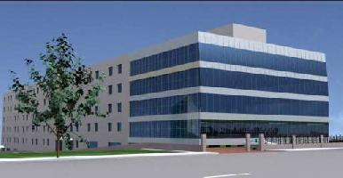 201738 Sq.ft. Office Space for Sale in Electronic City