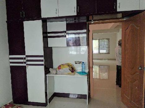 3 BHK 1420 Sq.ft. Residential Apartment for Rent in Banashankari Stage 3, Bangalore