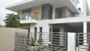 3 BHK House & Villa for Sale in Lonavala, Pune
