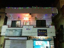 2 BHK House & Villa for Sale in Bhekrai Nagar, Pune