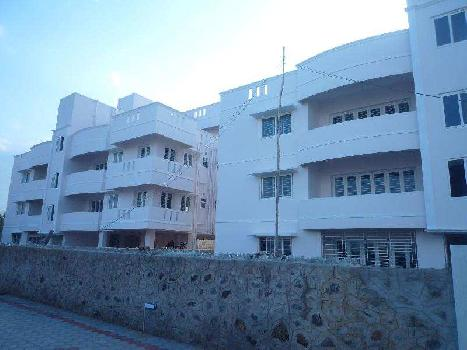 30000 Sq.ft. Residential Apartment for Rent in East Coast Road, Chennai