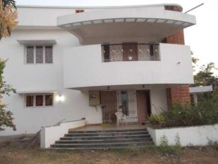 4 BHK 4200 Sq.ft. House & Villa for Sale in Chitlapakkam, Chennai