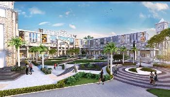 1050 Sq.ft. Hotels for Sale in Patiala Road, Zirakpur
