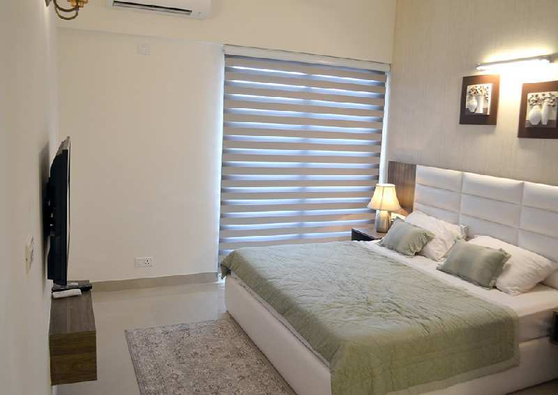 2 BHK 984 Sq.ft. Residential Apartment for Sale in Chandigarh Road, Ludhiana