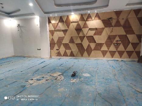 4 BHK 3150 Sq.ft. Builder Floor for Rent in Pitampura, Delhi