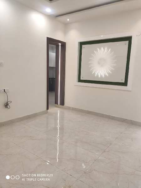 820 Sq.ft. Residential Apartment for Sale in Pitampura, Delhi