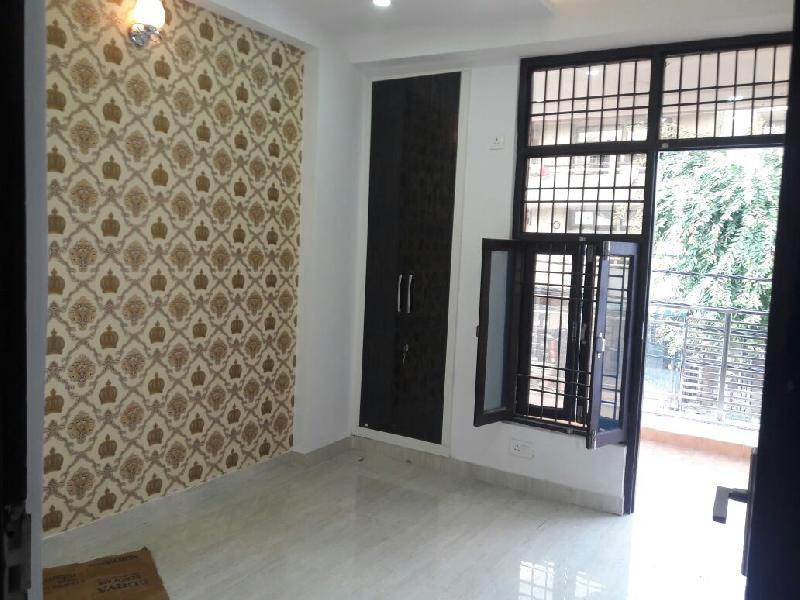 2 BHK Flats & Apartments for Sale in Indirapuram, Ghaziabad - 5 Acre