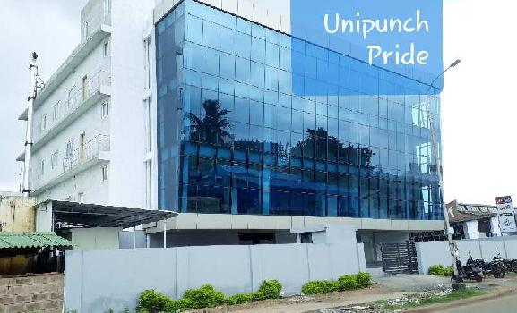 5500 Sq.ft. Office Space for Rent in Ambattur, Chennai