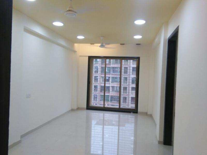 2 BHK Flats & Apartments for Sale in Vasai West, Mumbai - 50000 Sq.ft.