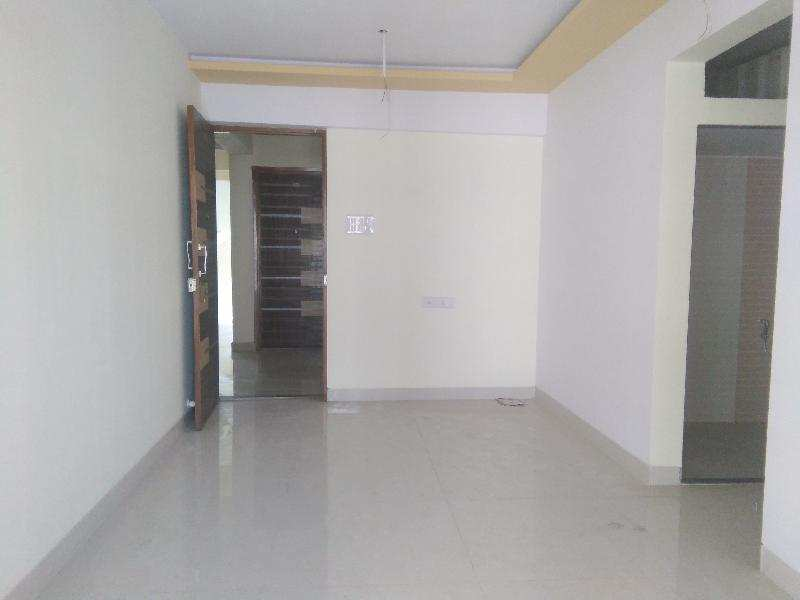 1 BHK Flats & Apartments for Rent in Vasai West, Mumbai - 100000 Sq. Feet