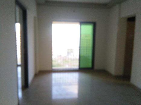 2 BHK 985 Sq.ft. Residential Apartment for Rent in Vasai West, Mumbai
