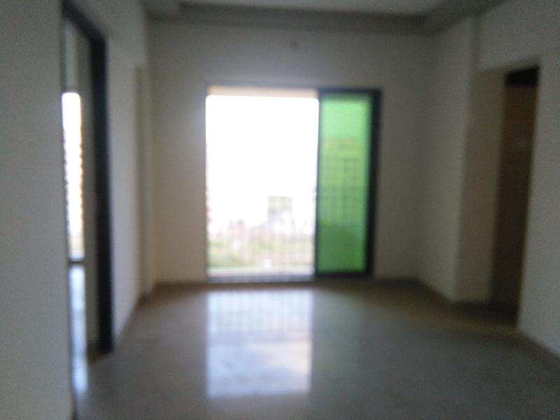 2 BHK Flats & Apartments for Rent in Vasai West, Mumbai - 50000 Sq. Feet