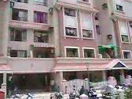 2 BHK 990 Sq.ft. Residential Apartment for Sale in Mira Bhayandar, Thane