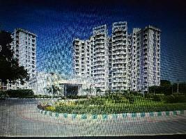2 BHK Flat for Sale in Sitapur Road, Lucknow