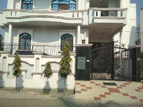 1400 Sq.ft. Office Space for Rent in Faizabad Road, Lucknow
