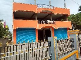 5500 Sq.ft. Commercial Shop for Rent in Gummidipoondi, Thiruvallur