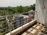 4 BHK Flat for Rent in Bariatu Road