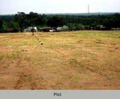 100 Sq. Yards Residential Plot for Sale in CHD City, Karnal