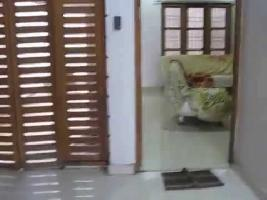 3 BHK House & Villa for Sale in Sector 6, Karnal