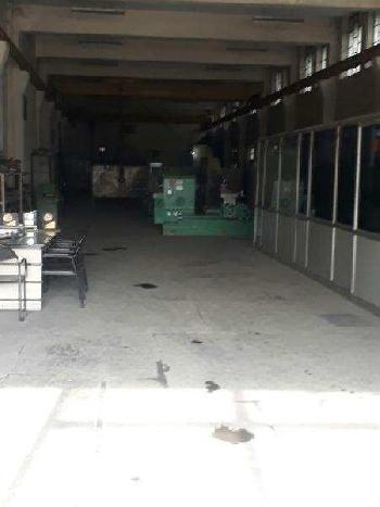 7000 Sq.ft. Showroom for Rent in Cheema Chowk, Ludhiana