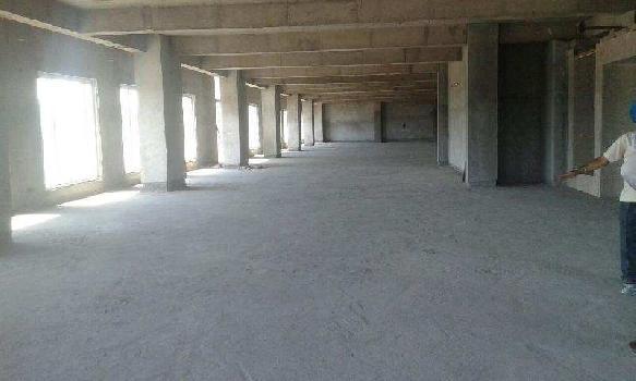 25000 Sq.ft. Showroom for Rent in Samrala Chowk, Ludhiana