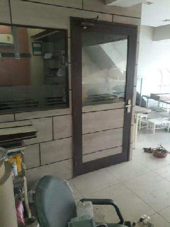 150 Sq. Yards Showroom for Rent in Cheema Chowk, Ludhiana