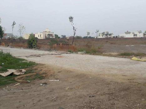 1500 Sq. Yards Industrial Land for Rent in Shiv Chowk Ludhiana