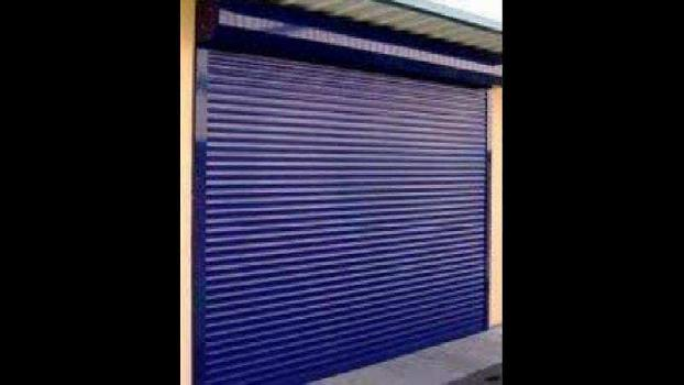35 Sq. Yards Commercial Shop for Rent in Industrial Area A, Ludhiana
