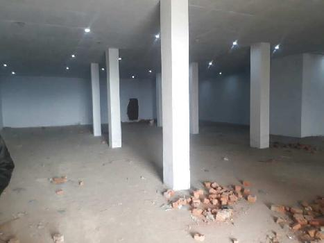 5000 Sq.ft. Factory for Rent in Sherpur, Ludhiana