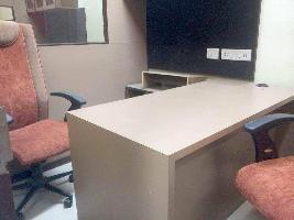 346 Sq.ft. Showroom for Sale in Sector 19, Faridabad