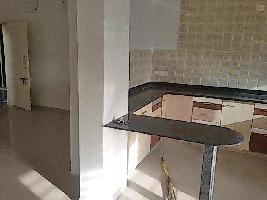 4500 Sq.ft. House & Villa for Sale in Sector 37, Faridabad