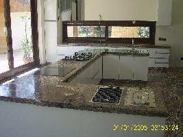 4 BHK Builder Floor for Rent in Gurgaon