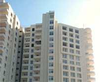 3 BHK 1600 Sq.ft. Residential Apartment for Sale in Arera Colony, Bhopal