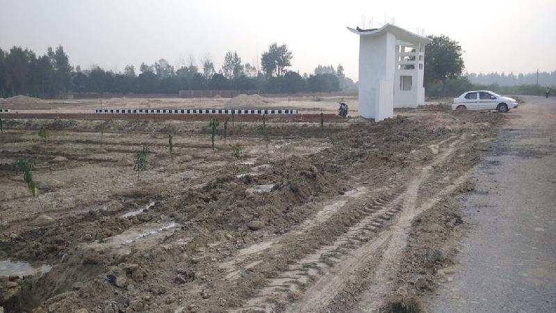 Residential Plot for Sale in Hazaribagh - 3200 Sq. Feet