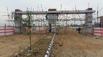 1800 Sq.ft. Residential Plot for Sale in Rewa Road, Allahabad