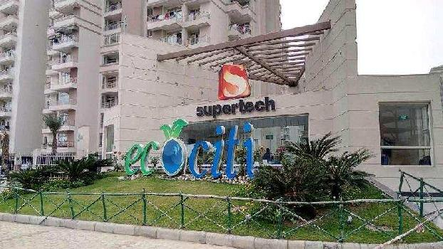 1 BHK 410 Sq.ft. Residential Apartment for Rent in Sector 137 Noida