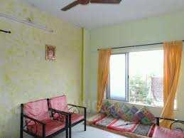 3 BHK 1450 Sq.ft. Builder Floor for Sale in Wea Block, Karol Bagh, Delhi