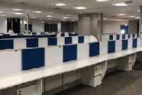 800 Sq.ft. Office Space for Rent in Anna Salai, Chennai