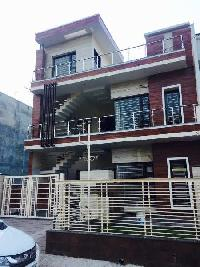 200 Sq. Yards House & Villa for Sale in Sector 123, Mohali