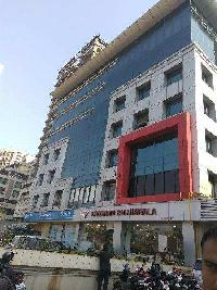 1820 Sq.ft. Office Space for Sale in Andheri, Mumbai