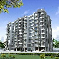 2 BHK Flat for Sale in Vesu, Surat