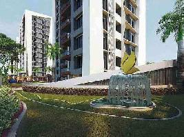 3 BHK Flat for Rent in Piplod, Surat