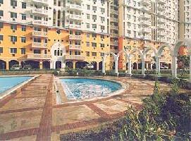 4 BHK Flat for Rent in DLF Phase III, Gurgaon