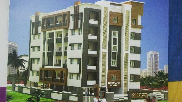 2 BHK 1400 Sq.ft. Builder Floor for Sale in Mangalagiri, Vijayawada