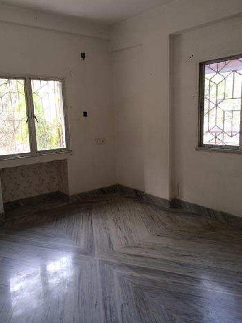 6 BHK 900 Sq.ft. Residential Apartment for Sale in Main Road, Kota
