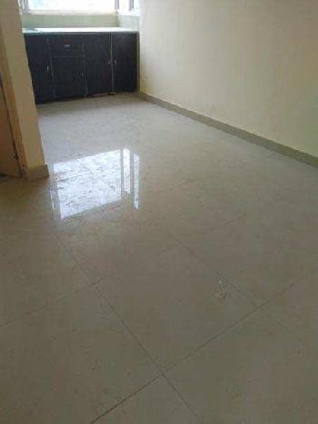 6 BHK 800 Sq.ft. House & Villa for Sale in Mahaveer Nagar, Jaipur