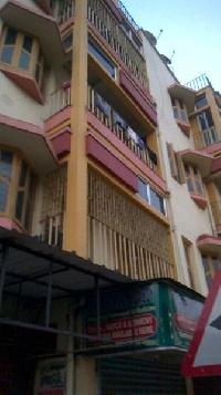 3 BHK Flat for Rent in Howrah
