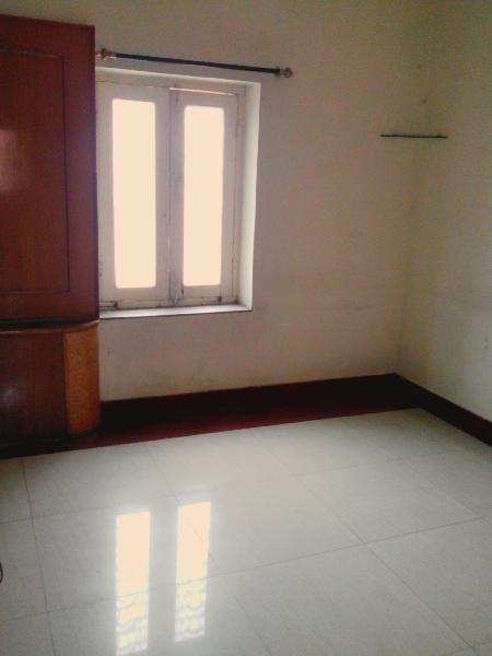 3 BHK Individual House for Rent in Lalpur, Ranchi - 1500 Sq. Feet