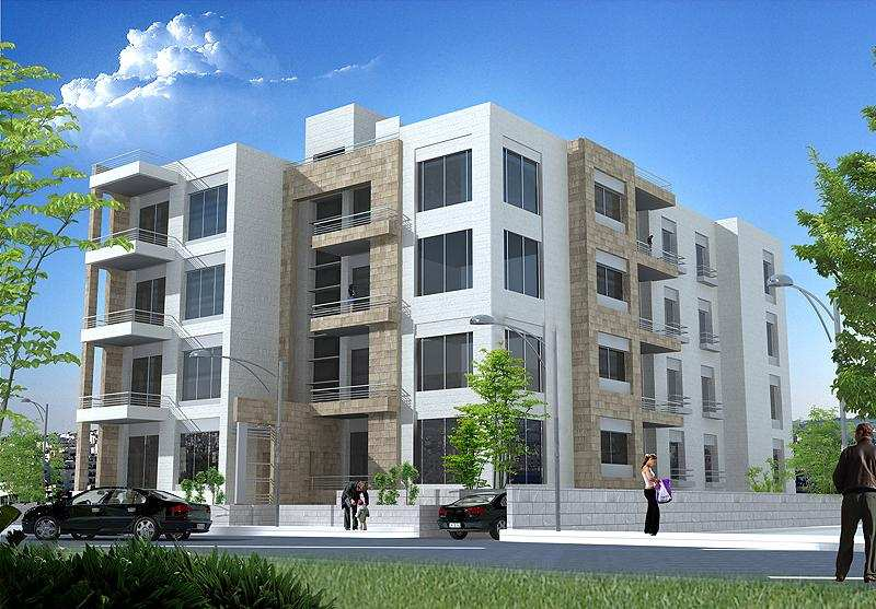 2 BHK Flats & Apartments for Rent in Ranchi - 1450 Sq. Feet